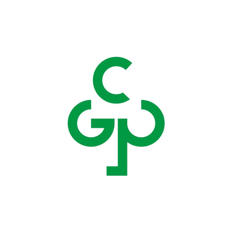绿色产品认证标识基本图形
