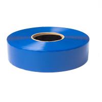 耐叉车重载划线胶带蓝色