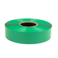 耐叉车重载划线胶带绿色