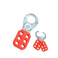 """大款钢制搭扣锁具-直径1.5""""钩扣"""